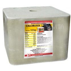 Lizawka Calciblock 10 kg