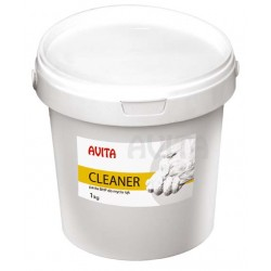 Cleaner Pasta BHP bez ścierniwa 1 kg