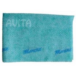 Ściereczki do mycia wymion niebieskie 40 szt.