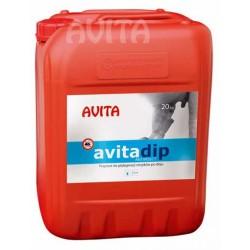 AvitaDip Anti-Insect 20 kg