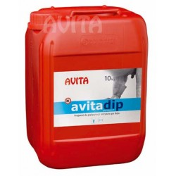 AvitaDip Anti-Insect 10 kg