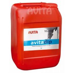 AvitaDip 10 kg