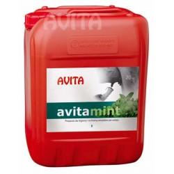 AvitaMint 20 kg