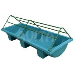 Karmidło plastikowe (poj.640l)